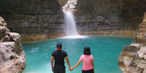 open trip pulau sumba